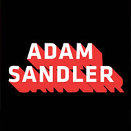 Niagara Falls Casino Concert Package - Adam Sandler - Four Points by Sheraton Niagara Falls Hotel