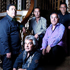 Niagara Falls Casino Concert Package - Gipsy Kings - Four Points by Sheraton Niagara Falls Hotel