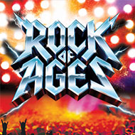 Niagara Falls Casino Concert Package - Rock of Ages - Four Points by Sheraton Niagara Falls Hotel