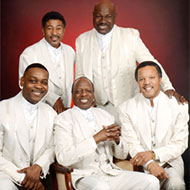 Niagara Falls Casino Concert Package - The Spinners - Four Points by Sheraton Niagara Falls Hotel