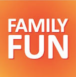 Family Fun Packages