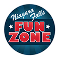 Niagara Falls Fun Zone