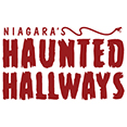 Niagara Falls Haunted Hallways
