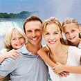 Hotel Packages - Family Day Package - Four Points by Sheraton Niagara Falls Hotel