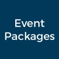 Hotel Packages - Event Packages - Four Points by Sheraton Niagara Falls Hotel