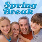 Hotel Packages - Spring Break Package - Four Points by Sheraton Niagara Falls Hotel