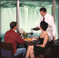 2 Night Fallsview Dining Package
