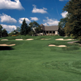 Whirlpool Golf Package