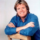 Herman's Hermits Casino Concert Package