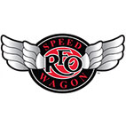 Fallsview Casino Package - REO Speedwagon - Four Points by Sheraton Niagara Falls
