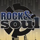 Fallsview Casino Package - Rock & Soul - Four Points by Sheraton Niagara Falls