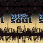 Rock & Soul Casino Concert Package